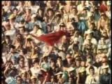 Песни о спорте.Спортивный гимн Советский спорт биатлон хоккей бокс..автор С.Косточко