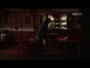Влюбленная ведьма 16 серия ( XDub )