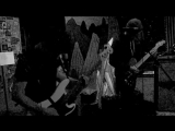 Common Eider, King Eider (live) @ First church of the Buzzard 11.2.2013 (full set)