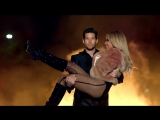 Gloria Trevi - Dimelo Al Reves Official Video 1080HD