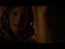 Дневники вампира Стефан и Валери
