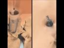 Запись и консультация  по телефону: 7(952)2011249  Viber/WhatsApp 7(931)5929609  осиноваяроща косметолог лифтинг подтяжка