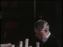 (Sceneggiati Rai Tv)-I vecchi e i giovani (1979) 5