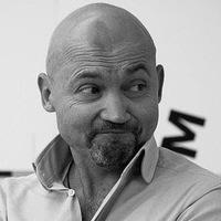 Andrey Tolkachev