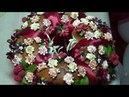 Весілля приготування ( Космач ) - Vesillya pryhotuvannya ( Kosmach )