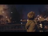 Калинов Мост - Всадники