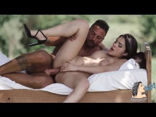 Valentina Nappi (ValeNappi - Endless Summer)[2017, All Sex, Pornstar, Big Ass-Tits, Brunette, HD 1080p]