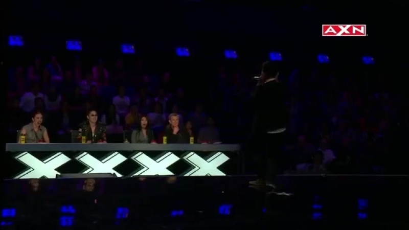 Human Beatbox Neil Amazes Everyone - Asia's Got Talent Episode 4.mp4