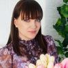 Аня Пашина