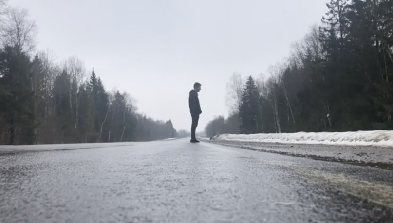 Амиран Сардаров   Москва