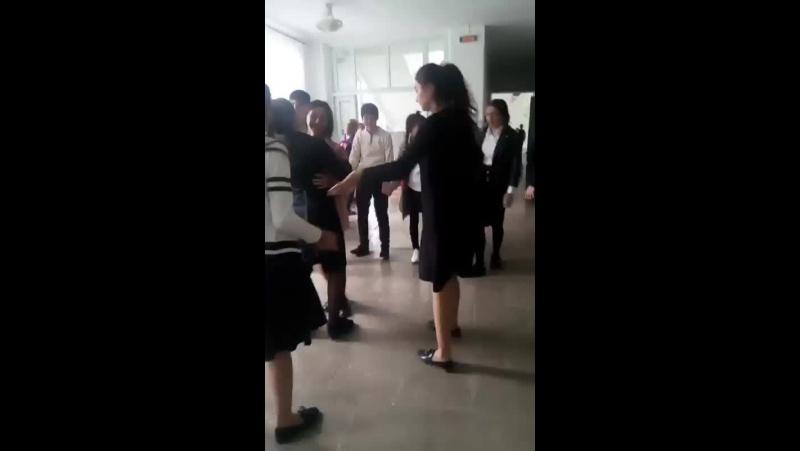 Мария Подгурская - Live