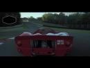 Arabic Remix - AWELI (Vehbi İnegöl) 2K18 ( vidchelny)