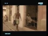 Nathalie Cardone - Hasta siempre Comandante Che Guevara.mp4