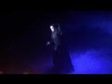 Тanz der Vampire Wien Act 2 Thomas Borchert Diana Schnierer