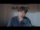 Yong Jun Hyung - Go Away