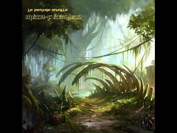 Le Perche Oreille - La Grande Ecstase ISO 8859 1