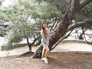 Даша Селезнева фото #30