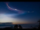 Sign of alien life Mysterious phenomenon spotted in skies above Japan