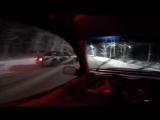 Drift 05