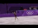 Full Video Зимние олимпийские игры 2018 Евгения Медведева