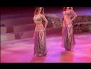Самый лучший танец живота, который я когда либо видела!!