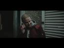 Дневник искателя / Måste gitt (2017) HD 720p