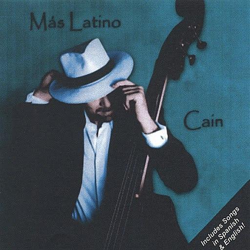 Cain альбом Mas Latino