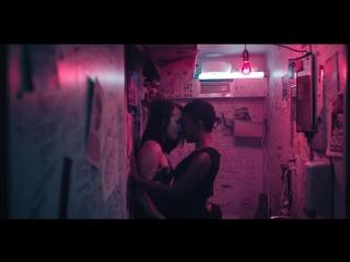 Рассказ служанки (2 сезон) — Русский трейлер (2018)