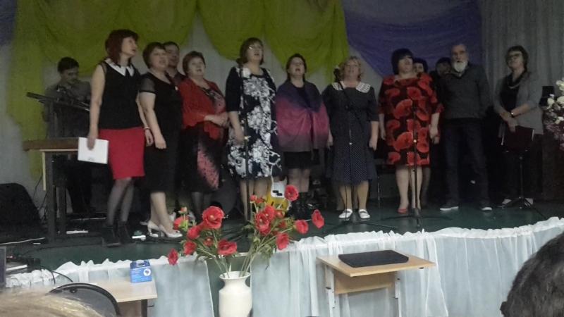 Встреча выпускников по случаю 155 летия Калевальской школы 25 ноября 2017год