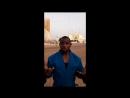 SAMBO Niger - #IGoToSochi2017 _ Я еду в Сочи, чтобы победить _ Ya edu v Sochi Chtoby pobedit