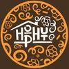 Фестиваль домашних пивоваров в Новочеркасске