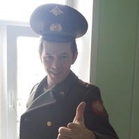 Антон Яранцев