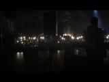 #КонцертБасты в Дортмунде (Германия)