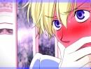 Ouran High School Host Club Anime vine