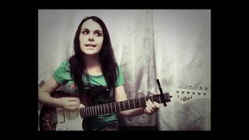 ЗДРАВСТВУЙ МАМА - аккорды, песня под гитару (дворовая)