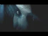 Paul Oakenfold feat. Matt Goss - Firefly