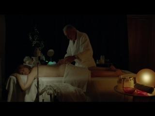Флоранс Пернель - До свидания ... и до скорой встречи / Florence Pernel - Au revoir et a bientot ! ( 2015 )