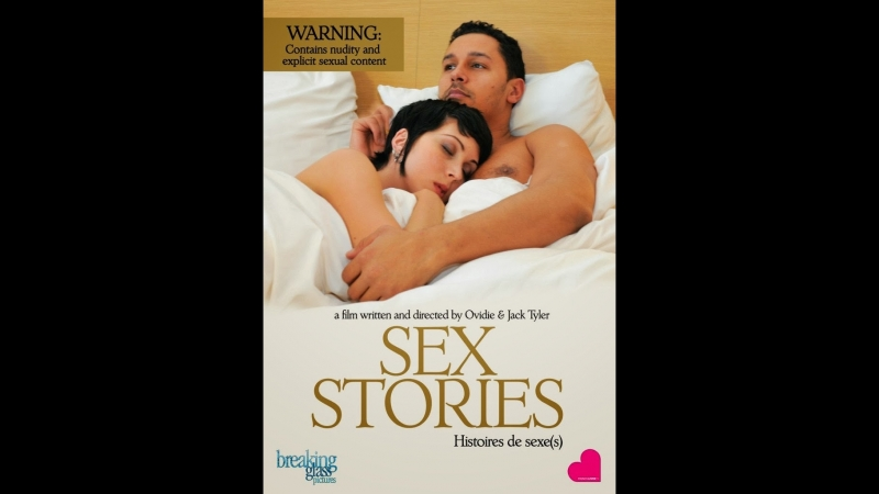 Аннино секс фильм смотрет
