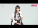 Part 2 Morning Musume 20th Anniversary Special Project