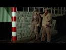 Bud Spencer - Anche Gli Angeli Mangiano Fagioli