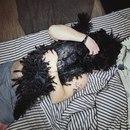 Макс-О Бандурин фото #38