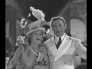 Веселые ребята 1934 - Легко на сердце На сцене-oklip-scscscrp