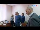 Вести Москва Вести Москва Эфир от 27 03 2017 17 20