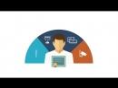 Создание видеоролика Темпесто, Видеоинструкция, видео реклама, инфографики, анимации, ФОРТИТ, примеры на сайте FORTITFO