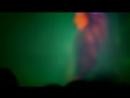 幻日 Anthelion《 殘暮破曉 Residual Twilight Dawn 》Full HD