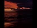 любовь-это просто туман, который рассеивается с первым же лучом реальности