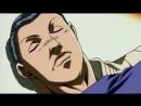 Baki2 - да это же просто царапина, бывало и хуже, я не мёртвый