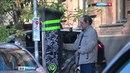 Вести Москва Платная парковка благоустраивает московские дворы