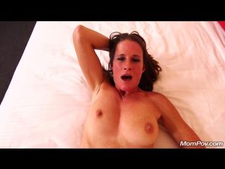 [MomPov] Sophie [Mature,Amateurs,Casting, POV, MILF, Big Tits,порно,секс,зрелая,Anal]