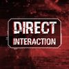 DIRECT_INTERACTION